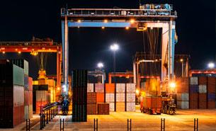 Eliminan el certificado de origen para documentar importaciones