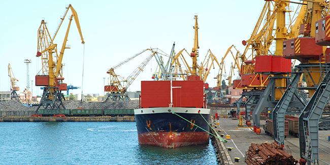 Cómo lograr un mejor control en las operaciones de comercio exterior