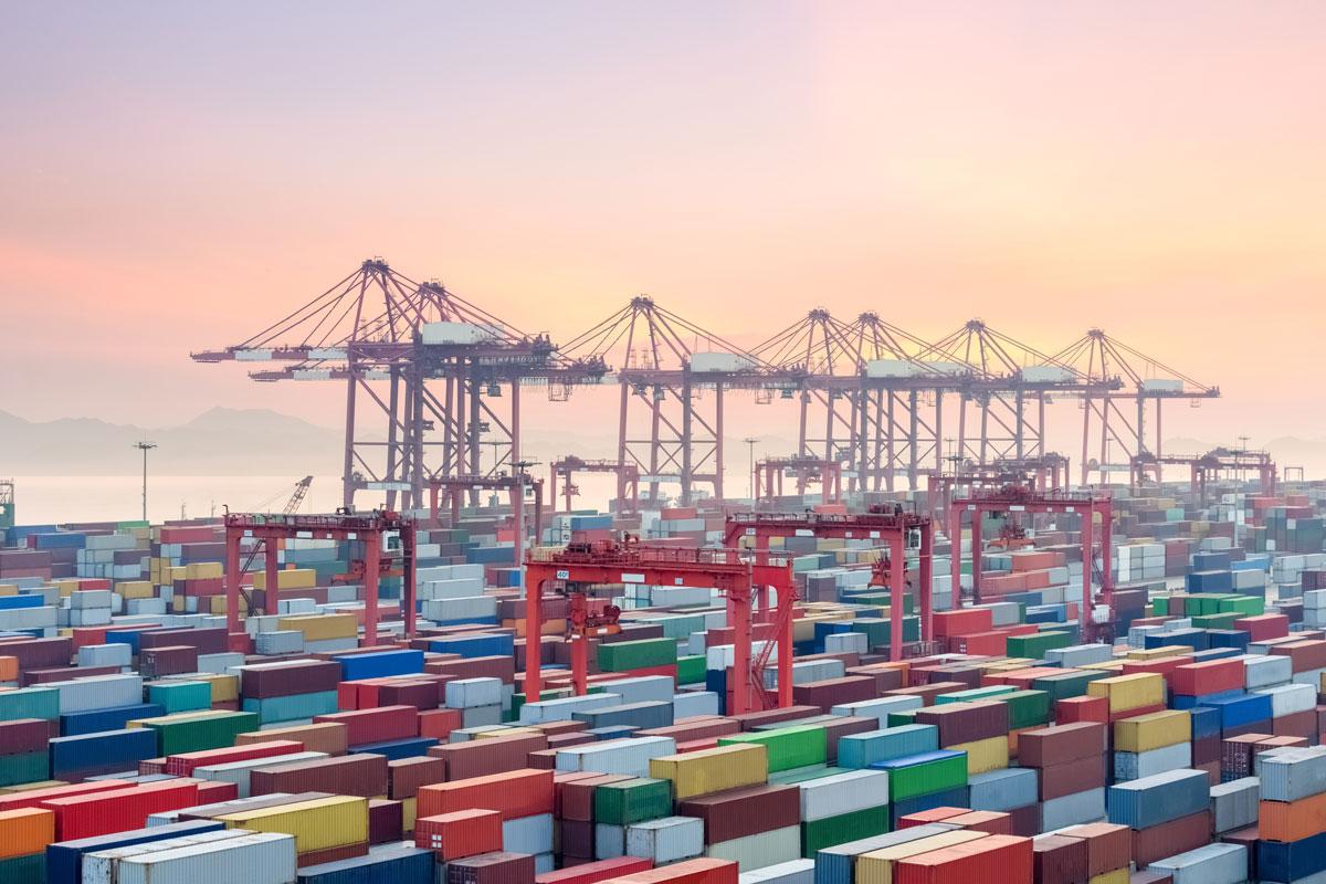 Normas cambiarias aplicables al comercio exterior